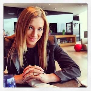 Biografie-Isabella-Romme_Hannover_Saxophonist_Firmenevent_