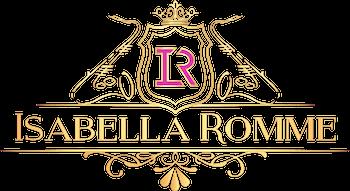 Isabella_Romme_Sax_Logo_Copyright_Saxophonistin_